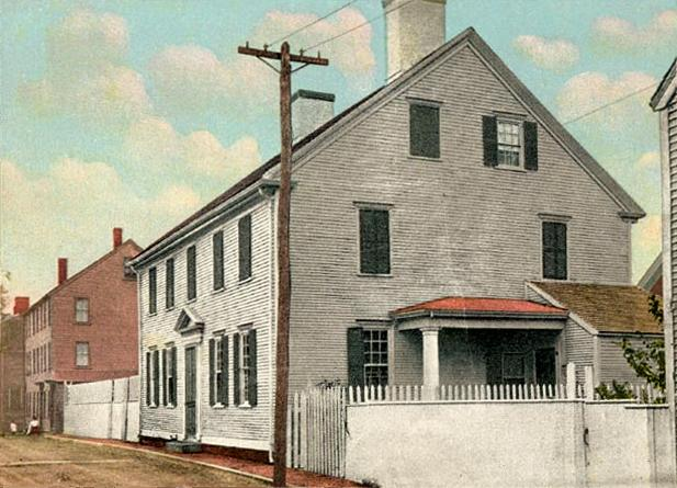 Thomas_Bailey_Aldrich_House,_Portsmouth,_NH