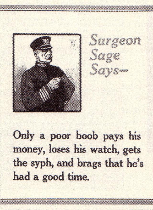 640px-Surgeon_Sage_Says